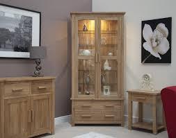 Opus Bedroom Furniture Opus Solid Oak Dining Furniture Oak Furniture Uk