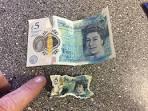 Чего нельзя делать чтобы были деньги