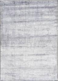 eufora silk 818 grey machine made area rug