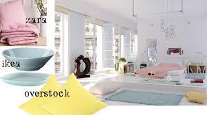 Pastel Bedroom Pastel Perfect Bedroom Denim And Gray