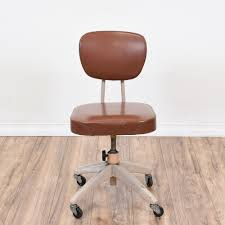 japanese office furniture. \ Japanese Office Furniture T