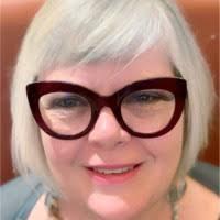 "60+ ""Bénard"" profiles | LinkedIn"