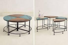 beautiful coffee table designs brabbu