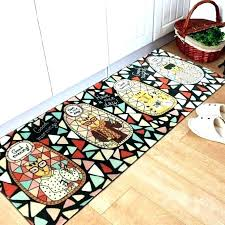 mudroom rug mudroom rug runners mudroom rugs foot runner rug mudroom runner rug foot rugs