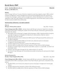 Business Management Resume Objective Resume Objectives For Managers Business Administration Resume