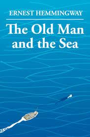 old man sea essay topics fun essay activities old man sea essay topics