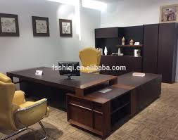 boss tableoffice deskexecutive deskmanager. china manufacturer hot sale office furniture wooden mdf executive desk manager table boss photo tableoffice deskexecutive deskmanager n