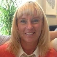 """40+ profils pour """"Gwen Robertson""""   LinkedIn"""