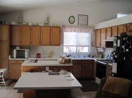 Kitchen Table Island Kitchen Island Dining Table Combination