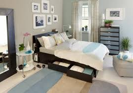 Awesome Design Your Own Bedroom View Fresh At Backyard Minimalist Design  Your Own Bedroom Amusing Design