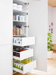 incredible wall pantry cabinet ikea stacked butlers pantry on wall