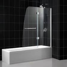 adorable glass shower doors tub with 28 shower bath doors gallery for gt glass bathtub doors