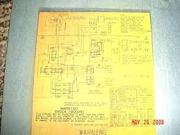 thermat evcon wiring diagrams detailed wiring diagram coleman evcon furnace wiring diagram michaelhannan co evcon thermostat wiring diagram coleman evcon gas furnace wiring