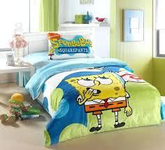 spongebob furniture bedroom furniture bedroom set twin bedding spongebob squarepants chairs