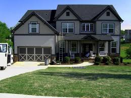 Small Picture What Is The Best Exterior House Paint Brand Best Exterior House