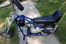 honda chopper parts accessories ebay
