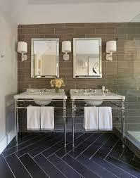 Full Size of Modern Kitchen:fresh Edwardian Kitchen Tiles Diagonal Bathroom  Floor Tiles Fresh Edwardian ...