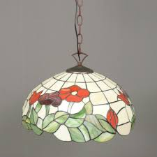 warehouse of tiffany chandelier. Top 75 Exemplary Lantern Chandelier Plug In Warehouse Of Tiffany Murano Glass Wagon Wheel Ingenuity