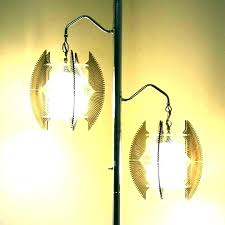 floor to ceiling pole lamp tension lamps