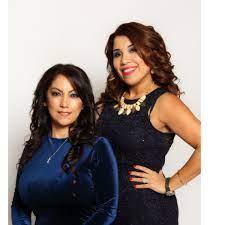 Cecilia & Carla - Sales Agent - Trusted Realtors 4U