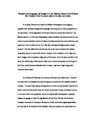 cover letter for a quality manager position best resume writing essay romeo and juliet act scene essay questions essay