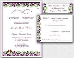 wedding invitation, rsvp card & return address labels template Who Are Wedding Rsvp Cards Returned To wedding invitation, rsvp card & return address labels template set instant download floral print with birds photoshop 5x7 2471770 weddbook who should wedding rsvp cards be returned to