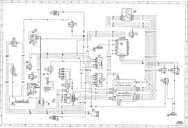 peugeot 205 electrical wiring diagrams vanko image attachments