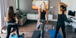 Image result for exercise tips for beginners