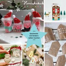 Weihnachtsbasteln Mit Kindern Archive