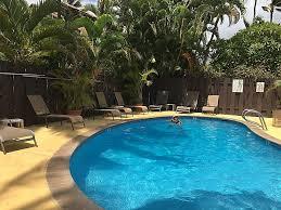 Image result for Kihei Resort