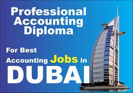 professional accounting diploma duration months microtech  professional accounting diploma duration 2 5 months microtech institute sialkot course dipl
