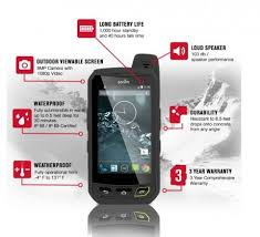 23ee14afaea7c e8b966c4374 android smartphone places to visit