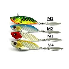 Image result for fishing lures