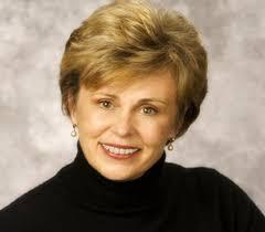 Teresa Hogue (President) - Medgar & Myrlie Evers Institute