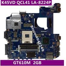 Compare Prices on <b>Gt610m</b>- Online Shopping/Buy Low Price ...
