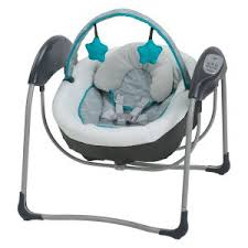 Baby Swings | Pre Black Friday & Cyber Monday Deals! | Hayneedle
