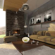 Large Wall Decorating Ideas Pictures With fine Big Wall Decorating Ideas New