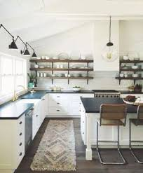 574 Best Modern Craftsman/Farmhouse images in 2019 | Future house ...