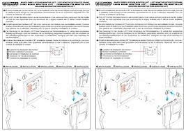 hei distributor wiring instructions wiring solutions Chevy Distributor Wiring Diagram dui distributor wiring diagram new hot rodding the hei