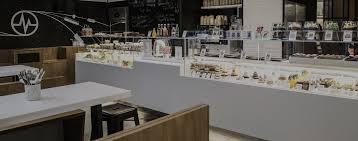 Magasins Christophe Michalak La Boutique En Ligne L Pâtisserie