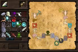 thaumcraft 4 2 research cheat sheet image research duplication research png thaumcraft 4 wiki