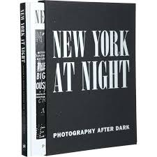 coffee table new york new coffee table book hardcover random house new at night after coffee table new york
