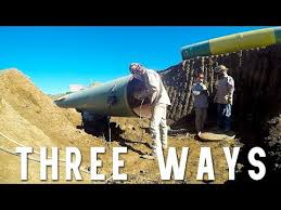 Welder Helper Job Description Videos Matching Pipeline Welder Helper Job How To
