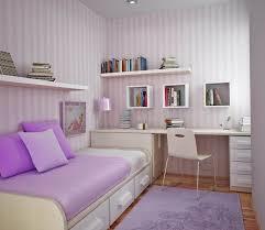 furniture for girls room. glamorous bedroom furniture girls photo of backyard decoration for room