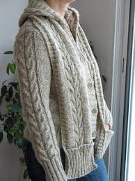 Ravelry Knitting Pattern Central Inspiration Ravelry Central Park Hoodie Scarf Pattern By Cathy Tricotons