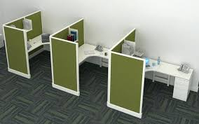 cubicle for office. Modern Cubicles For Offices With Privacy Panels Contract Interiors Ikea Cubicle Modular Office .
