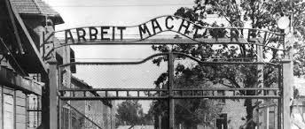 """Résultat de recherche d'images pour """"resister dans les camps nazis"""""""