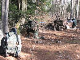Image result for airsoft