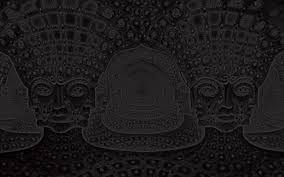 Tool Wallpapers For Iphone The Galleries Of HD Wallpaper