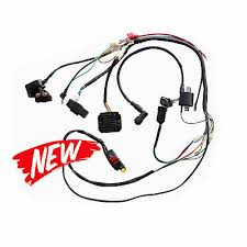 lifan 250cc wiring harness wiring diagram long full wiring harness for 250cc 200cc zongshen pit bike hummer atomik lifan 250cc wiring harness
